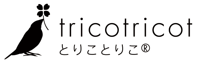 tricotricot