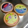 9月8日・9日限定!神奈川県・横浜京急百貨店にてインコアイスが販売